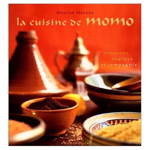 la_cuisine_de_momo