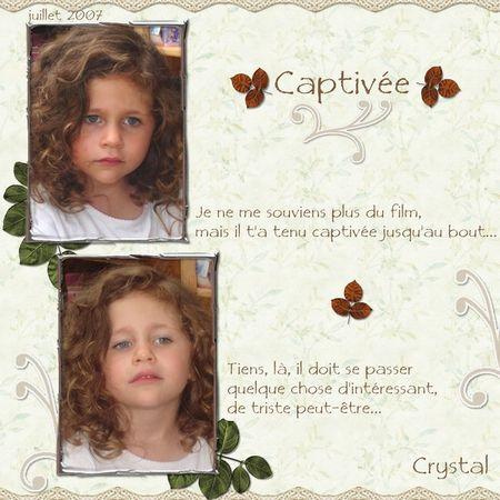 Captiv_e