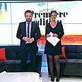 carolinedieudonne09.2018_06_19_journalpremiereeditionBFMTV