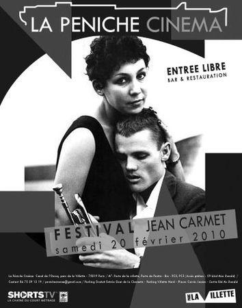 FestivalJeanCarmet_20