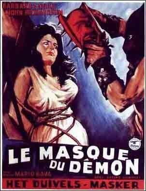 1213537627_masque_demon