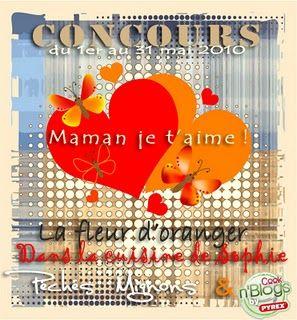 concours_maman_je_taime