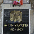 ZAVATTA-1993--c1915