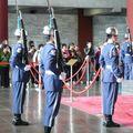 2010-11-02 Taipei - mémorial Sun Yat Sen 18