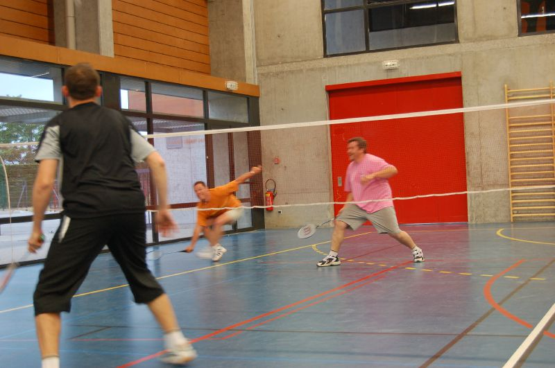 bad-tournoi2008 010