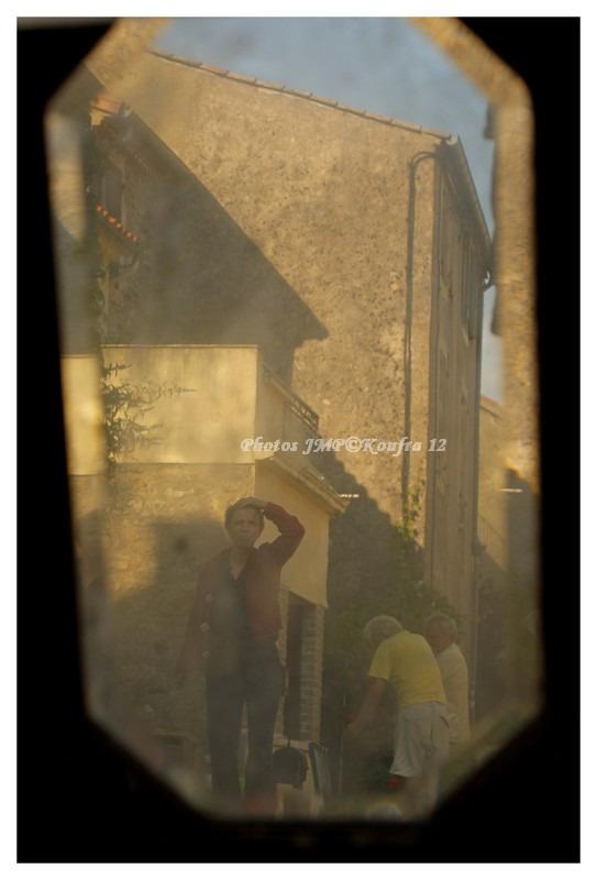 Photos JMP©Koufra 12 - Le Caylar Fleur Vide Grenier - 15072018 - 076