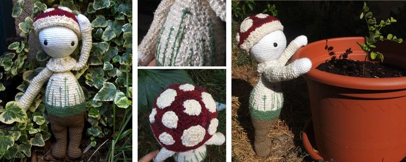 champignon_crochet