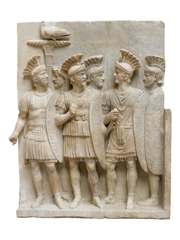 IDX-6-Relief-with-soldiers-of-the-Praetorian-Guard-1536x2048