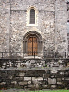 Christ_Church_Dublin__9_a
