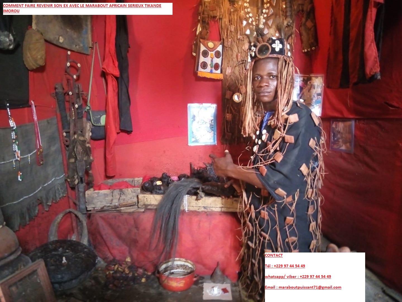 COMMENT TROUVER UN VRAI MAÎTRE MEDIUM MARABOUT RECONNU EN FRANCE: marabout africain gratuit en France