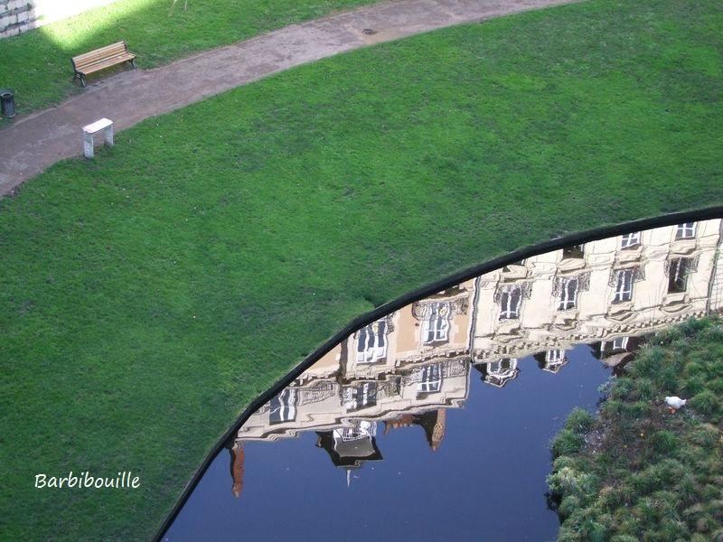 Chateau Anne24 Janv16
