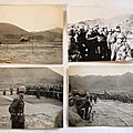 1954-02-18-01_korea-leaving_25th_division-2-3