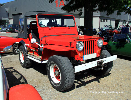 Jeep_Willys_MB__RegioMotoClassica_2011_