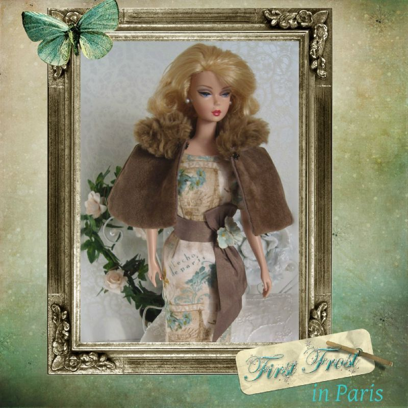 RR_FirstFrost_AddOn05