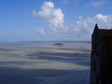 Bretagne - 07-08