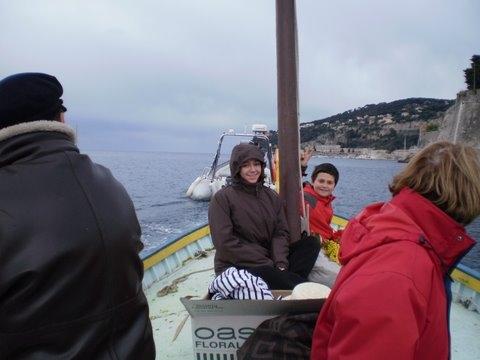 combat naval fleuri 28 fevrier 2011 028