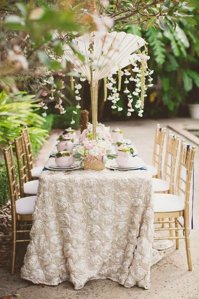 love-inspired-table