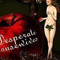Desperate housewives [s08e22-23]