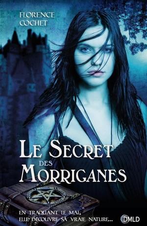 2018-secret-des-morriganes---300