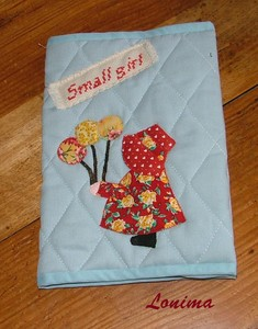 Sunbonnet_small_girl__1_