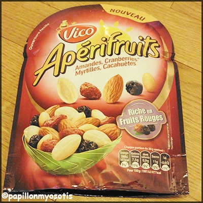 apérifruits