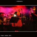 LeBalcon-Hesdin-2007-001