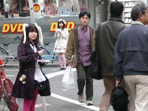 Canalblog_Tokyo03_04_Avril_2010_Dimanche_033