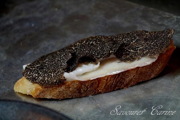 Toast_lard_Cul_noir_Limousin_4