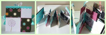 Picnik collage2