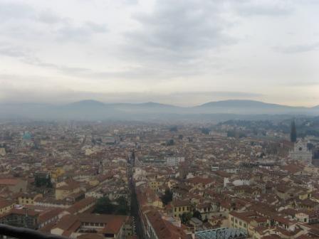 vue_ville_2