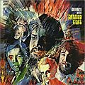 Canned Heat - L'album