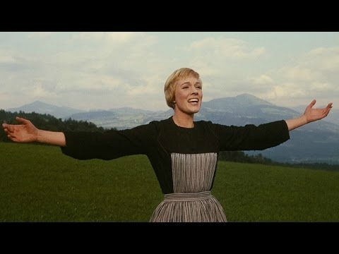 JULIE ANDREWS5