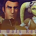 Saison 4 – épisode 10 : star wars rebels