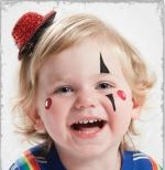 maquillage-Halloween-enfant-garcon