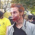 Lyon samedi 13 octobre 2012 - 61e