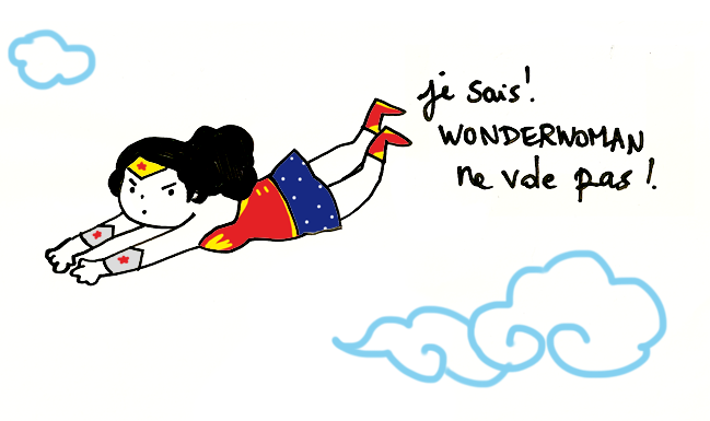 bananako_wonderwoman