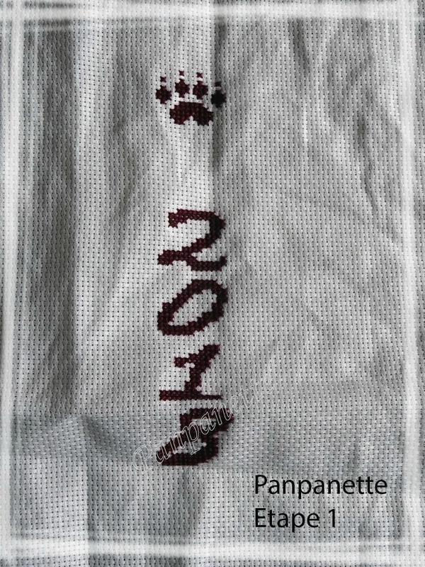 Panpanette