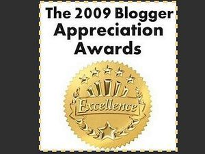Awards_blogs