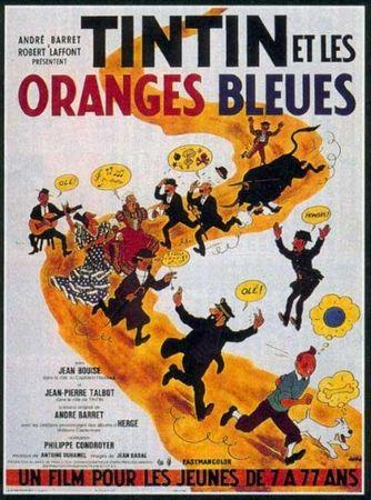 1234000007_tintin_et_les_oranges_bleues_0