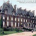 TRELON-Château4 (1)