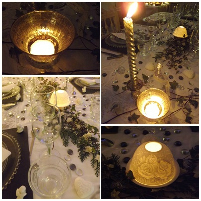 TABLE 10 01 2015 (16)