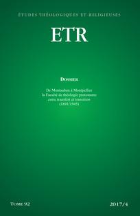 ETR_924_L204
