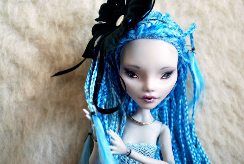 ghoulia48