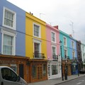 Notting Hill (14) Portobello Rd