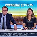 pascaledelatourdupin02.2017_01_05_premiereeditionBFMTV