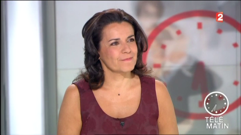 patriciacharbonnier01.2014_07_15_meteotelematinFRANCE2