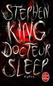 King_Docteur sleep