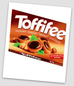 toffifee2