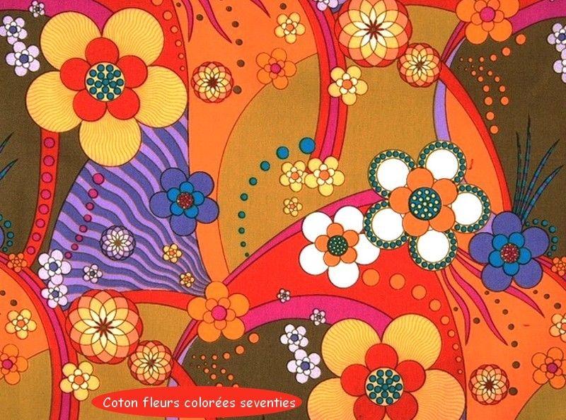coton_fleurs_seventies