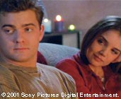 505_pacey_joey
